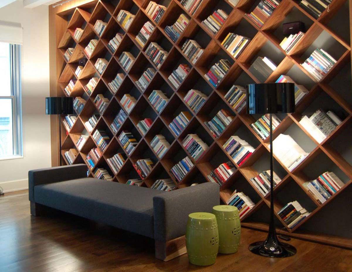 Πρωτότυπη βιβλιοθήκη